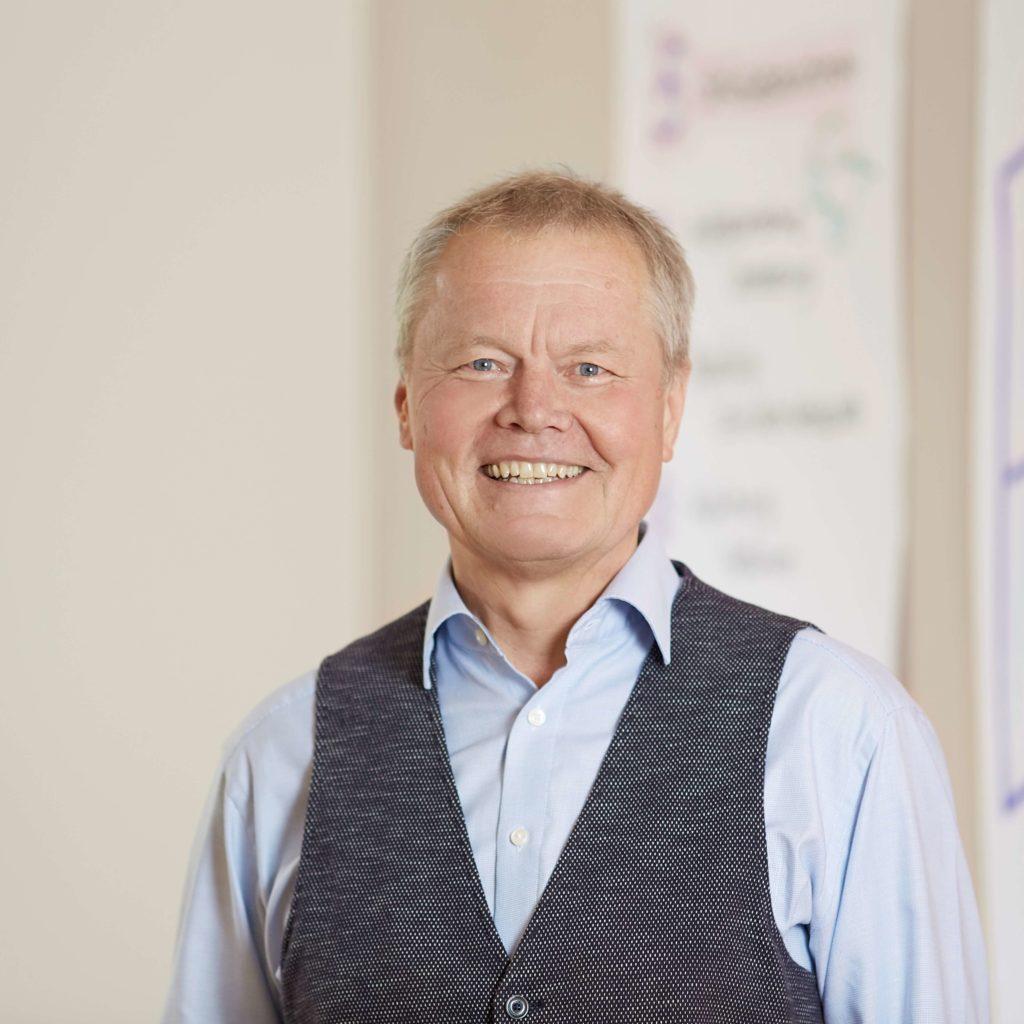 Wolfgang Kaa