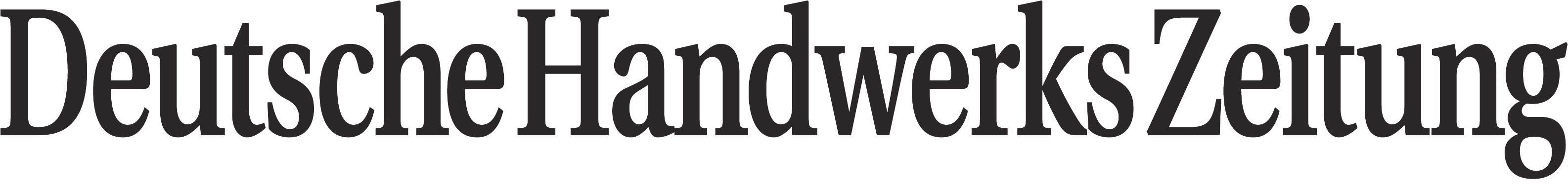 Handwerkszeitung