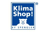 Klima Shop
