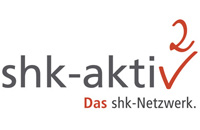shk aktiv