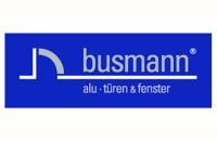 busmann