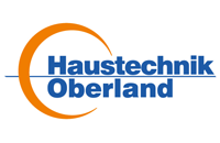 Haustechnik Oberland