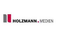 Holzmann Medien