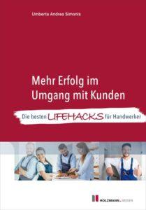 Buch Tipps und Lifehacks für Handwerker